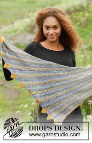 www drops design drops 173 19 free knitting patterns by drops design