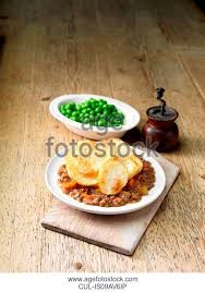 ag e angle cuisine hotpot stock photos and images age fotostock