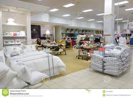 home decor department stores best decoration ideas for you