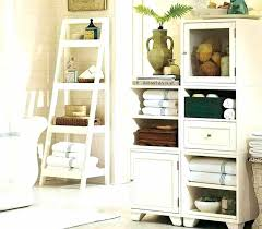 bathroom closet shelving ideas bathroom cabinet storage ideas bathroom closets closet shelving
