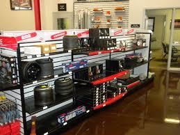 paccar truck parts peterbilt commercial truck parts in reno nv peterbilt