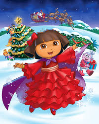 nickelodeon christmas cliparts free download clip art free