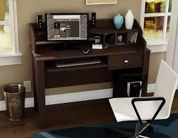 Computer Desk For Small Space Computer Desk For Small Spaces Desks For Small Spaces Perfect