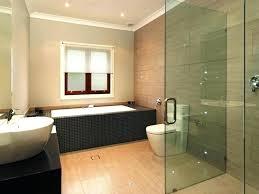 Master Suite Bathroom Ideas Master Bedroom Bathroom Ideas Awesome Master Bathroom Designs