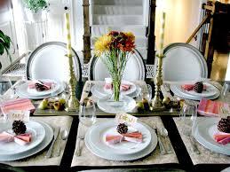 simple thanksgiving table life love larson simple u0026 natural thanksgiving table