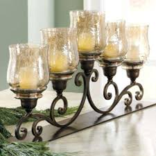 Small Centerpieces Dining Table Candle Centerpiece Ideas For Dining Table Small