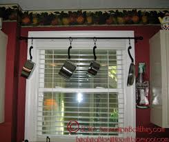 Kitchen Bay Window Curtain Ideas Bay Window Curtains Ideas Rukle Inspirations Architecture Interior