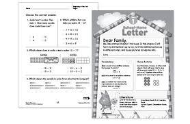 houghton mifflin harcourt florida journeys lesson plans 35633 28