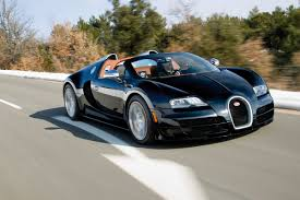 concept bugatti veyron bugatti veyron 16 4 grand sport vitesse pursuitist