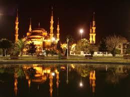 Byzantine Ottoman Byzantine Ottoman Relics Tour