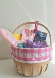 pre made easter baskets for babies target dollar spot easter edition crafty