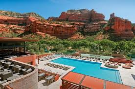 luxury hotels best summer family vacation spots