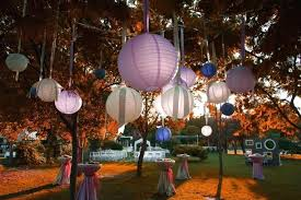 front of house lighting positions outdoor lighting ideas patio lighting ideas beautiful patio light