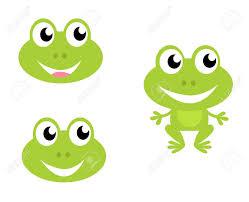 rana vector buscar con google imágenes infantiles pinterest