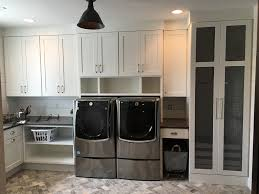 news cabinetry columbia mo mark hall cabinetry