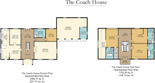 Coach House Floor Plans by 8 Bedroom Country House For Sale In Lenham Me17 Me17
