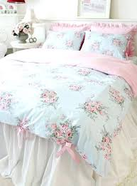 shabby chic bedding u2013 airportz info