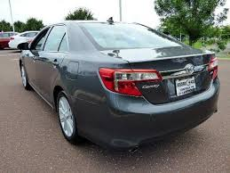 2013 toyota le v6 toyota camry xle v6 front wheel drive in pennsylvania for sale