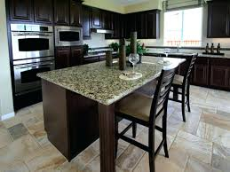 countertops for kitchen cabinets u2013 frequent flyer miles