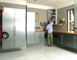 new age garage cabinets newage garage storage accessories amusing products professional