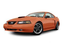 2003 mustang accessories ford mustang parts by year lmr com