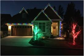 whats it cost u003e holiday lights