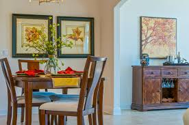 Model Homes Interiors Solana Model Home Kishek Interiors Jacksonville
