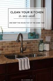658 best clean mama u0027s all time favorite pins images on pinterest