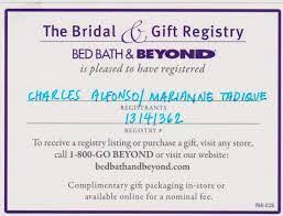 bridal registries search wedding registry search luxury bedding fancy bed bath beyond