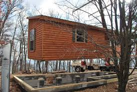 musketeer log cabins pennsylvania maryland and west virginia