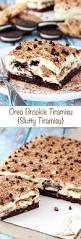 best 25 oreo dip ideas on pinterest oreo salad chocolate
