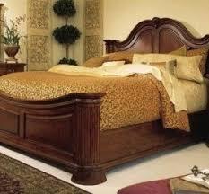 solid cherry bedroom furniture u2039 decor love