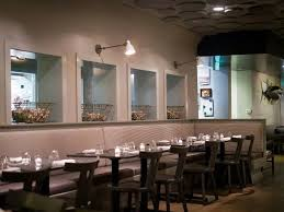 new private dining rooms los angeles 45 best for home design ideas
