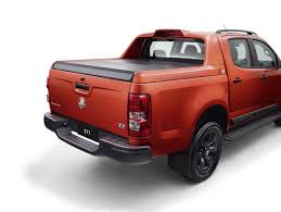 opel colorado holden colorado z71 comes with a promise to be the top model for