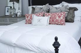 He Is My Comforter My Cozy Bed Best Down Comforter Ever House Of Hargrove