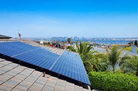 solar panels home solar panels home solar system sullivan solar power