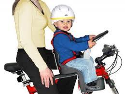 siege b b v lo siege velo pour bebe 100 images sièges bébé et remorques