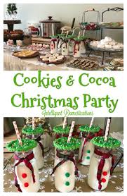 255 best holiday party planning images on pinterest party