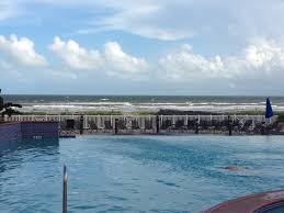 pointe west beach club galveston texas places i have been