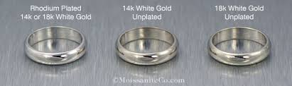 what is palladium jewelry precious metals guide moissaniteco moissanite rings