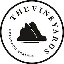 floor plans of the vineyards of colorado springs in colorado