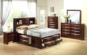 Master Bedroom Furniture Set Marble Bedroom Sets U2013 Janettavakoliauthor Info