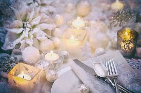 best wedding decoration ideas centerpieces colors and party