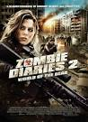 FILM The Zombie Diaries 2011