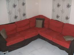 tissu pour recouvrir un canapé mon canapé 1