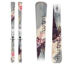 downhill skiing price comparisons product reviews and find the