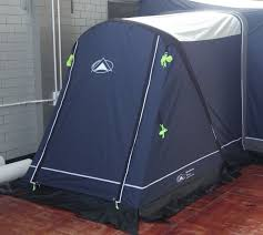 Sunncamp Air Awning Sunncamp Advance Air Awning Annexe 2017 Buy Your Awnings And