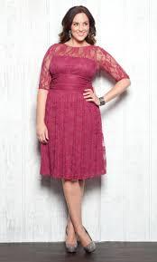 plus size dress for wedding guest plus size dresses for wedding guests csmevents