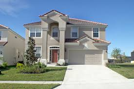 sell your home search tracy homes for sale