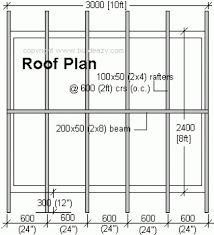 flat roof construction plans how to design a roof flat roofs flat